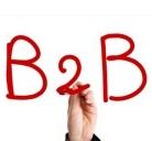 鉴别真假询盘,与B2B平台结合