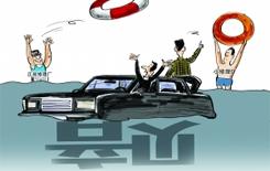 出口信用保险理赔流程