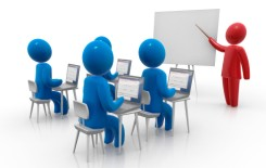 外贸电子商务培训
